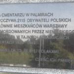cmentarz-w-palmirach-05