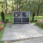 cmentarz-w-palmirach-06