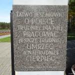 cmentarz-w-palmirach-08