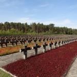 cmentarz-w-palmirach-13