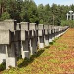 cmentarz-w-palmirach-19