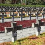 cmentarz-w-palmirach-20