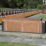 cmentarz-w-palmirach-21