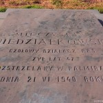 cmentarz-w-palmirach-23