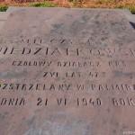 cmentarz-w-palmirach-24