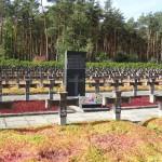 cmentarz-w-palmirach-25