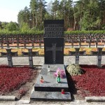 cmentarz-w-palmirach-26