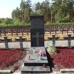 cmentarz-w-palmirach-27