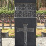 cmentarz-w-palmirach-28