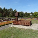 cmentarz-w-palmirach-29