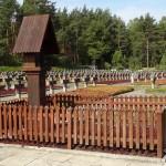 cmentarz-w-palmirach-30
