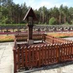 cmentarz-w-palmirach-31