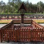 cmentarz-w-palmirach-32