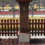 cmentarz-w-palmirach-33