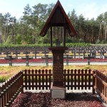 cmentarz-w-palmirach-34
