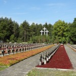 cmentarz-w-palmirach-35