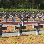 cmentarz-w-palmirach-36