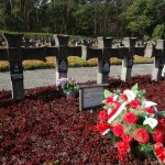 cmentarz-w-palmirach-37
