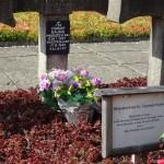 cmentarz-w-palmirach-38