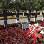 cmentarz-w-palmirach-39