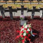 cmentarz-w-palmirach-40