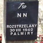 cmentarz-w-palmirach-41