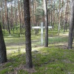cmentarz-w-palmirach-45