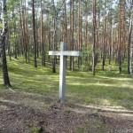 cmentarz-w-palmirach-46