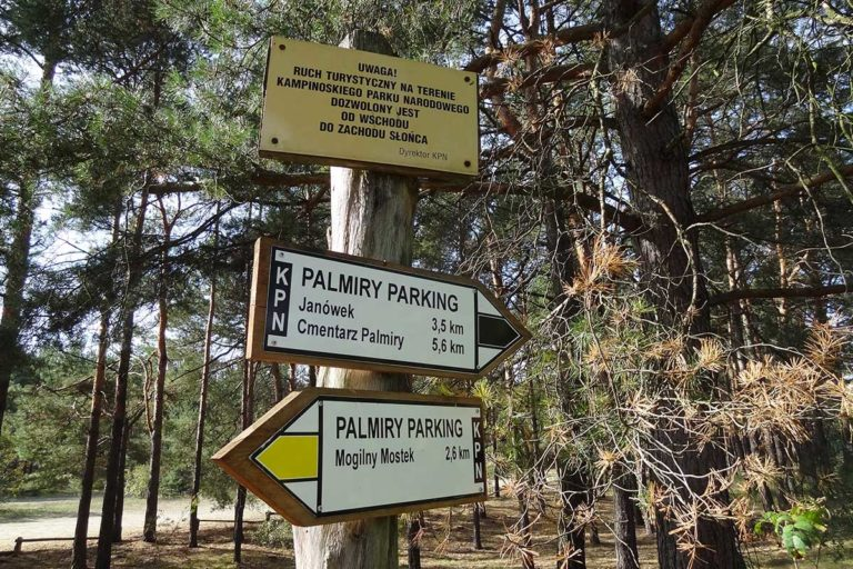 galeria-palmiry-puszcza-kampinoska-01